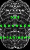Das Gedankenexperiment (eBook, ePUB)