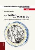 Zwei Seiten einer Medaille? (eBook, PDF)