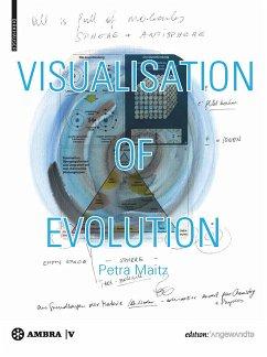 Visualisation of Evolution
