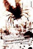 Mängelexemplare 02: Dystopia