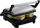 Russell Hobbs 17888-56 Cook at Home 3in1 Paninigrill