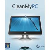 Clean My PC (Download für Windows)