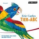 Tier-ABC (MP3-Download)