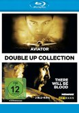 Aviator , There Will Be Blood Double Up Collection