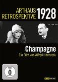 Arthaus Retrospektive 1928 - Champagne