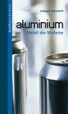 Aluminium (eBook, PDF)