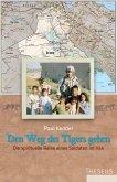 Den Weg des Tigers gehen (eBook, ePUB)