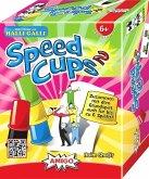 Speed Cups 2 (Spiel)