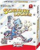 Schraube Locker (Spiel)