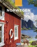 DuMont Reise-Bildband Norwegen