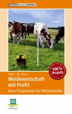 Weidewirtschaft mit Profit
