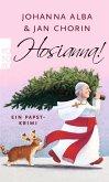 Hosianna! / Papst Petrus Bd.3
