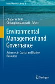Environmental Management and Governance