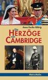 Die Herzöge von Cambridge