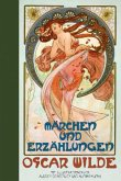 Oscar Wilde. Märchen und Erzählungen