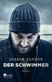 Der Schwimmer / Klara Walldéen Bd.1
