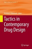Tactics in Contemporary Drug Design