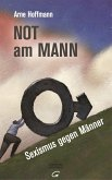 Not am Mann (eBook, ePUB)