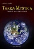 Terra Mystica (eBook, ePUB)