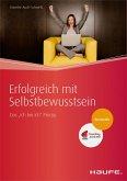 Erfolgreich mit Selbstbewusstsein (eBook, ePUB)