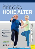 Fit bis ins hohe Alter (eBook, ePUB)
