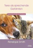 Tiere als sprechende Gefährten (eBook, ePUB)