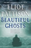 Beautiful Ghosts (eBook, ePUB)