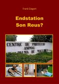 Endstation Son Reus? (eBook, ePUB)