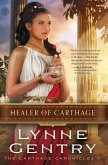 Healer of Carthage (eBook, ePUB)
