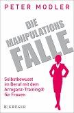 Die Manipulationsfalle (eBook, ePUB)