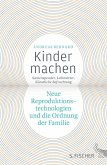Kinder machen (eBook, ePUB)