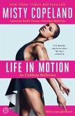 Life in Motion (eBook, ePUB)