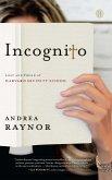 Incognito (eBook, ePUB)