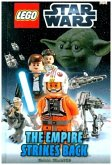 LEGO (R) Star Wars (TM) The Empire Strikes Back