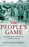 The People's Game