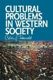 Cultural Problems in Western Society