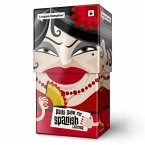 Lingua Simplex, Pairs Game for Spanish Learning (Spiel)