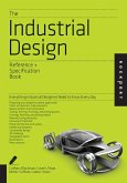 The Industrial Design Reference & Specification Book (eBook, ePUB)