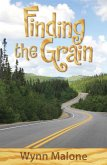 Finding the Grain (eBook, ePUB)