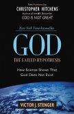 God: The Failed Hypothesis (eBook, ePUB)