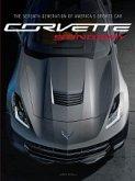 Corvette Stingray (eBook, PDF)
