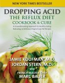 Dropping Acid (eBook, ePUB)