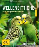 Wellensittiche (eBook, ePUB)