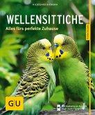 Wellensittiche (eBook, ePUB)