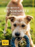 Die besten Hundespiele (eBook, ePUB)