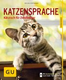Katzensprache (eBook, ePUB)