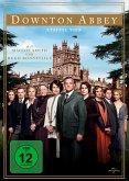 Downton Abbey Season 4 (4 DVDs)