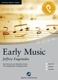 Early Music, 1 Audio-CD, 1 CD-ROM u. Textbuch