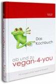 ab und zu vegan-4-you