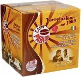 Caffe Pabios ESE Entkoffeiniert 150 Pads